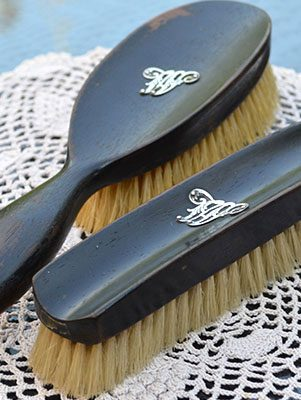 Wickstead's-Mr-Wickstead-Men's-Grooming-Brushes