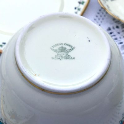 Wickstead's-Art-Deco-English-Tuscan-China-Tea-Set-(9)