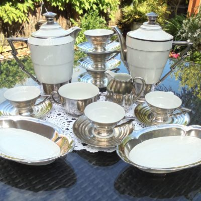 Wickstead's-Art-Deco-Sterling-Silver-Porcelain-Coffee-Set-with-Lightening-Bolt-Handles-(5)