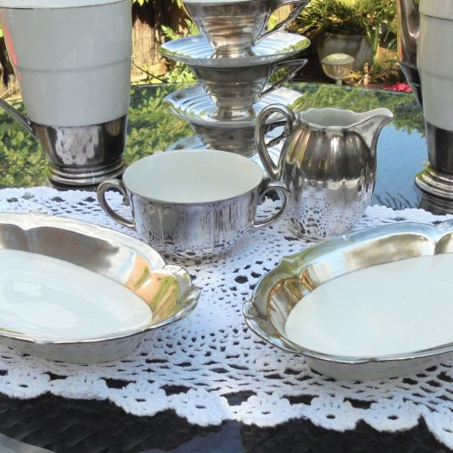 Wickstead's-Art-Deco-Sterling-Silver-Porcelain-Coffee-Set-with-Lightening-Bolt-Handles-(7)