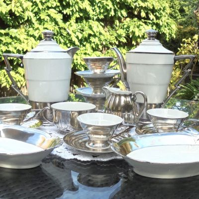 Wickstead's-Art-Deco-Sterling-Silver-Porcelain-Coffee-Set-with-Lightening-Bolt-Handles-(8)