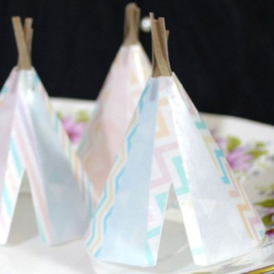 Wickstead's-Eat-Me-Edible-3D-Teepee's-Boho-Candy-Pastels-(3)