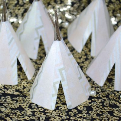 Wickstead's-Eat-Me-Edible-3D-Teepee's-Champagne-Blush-(1)