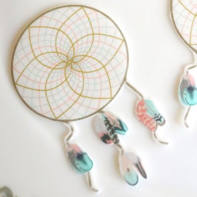 Wickstead's-Eat-Me-Edible-Cotton-Candy-Dreamcatchers-Small-(2)