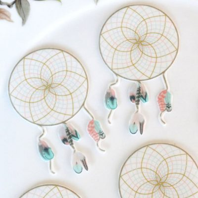 Wickstead's-Eat-Me-Edible-Cotton-Candy-Dreamcatchers-Small