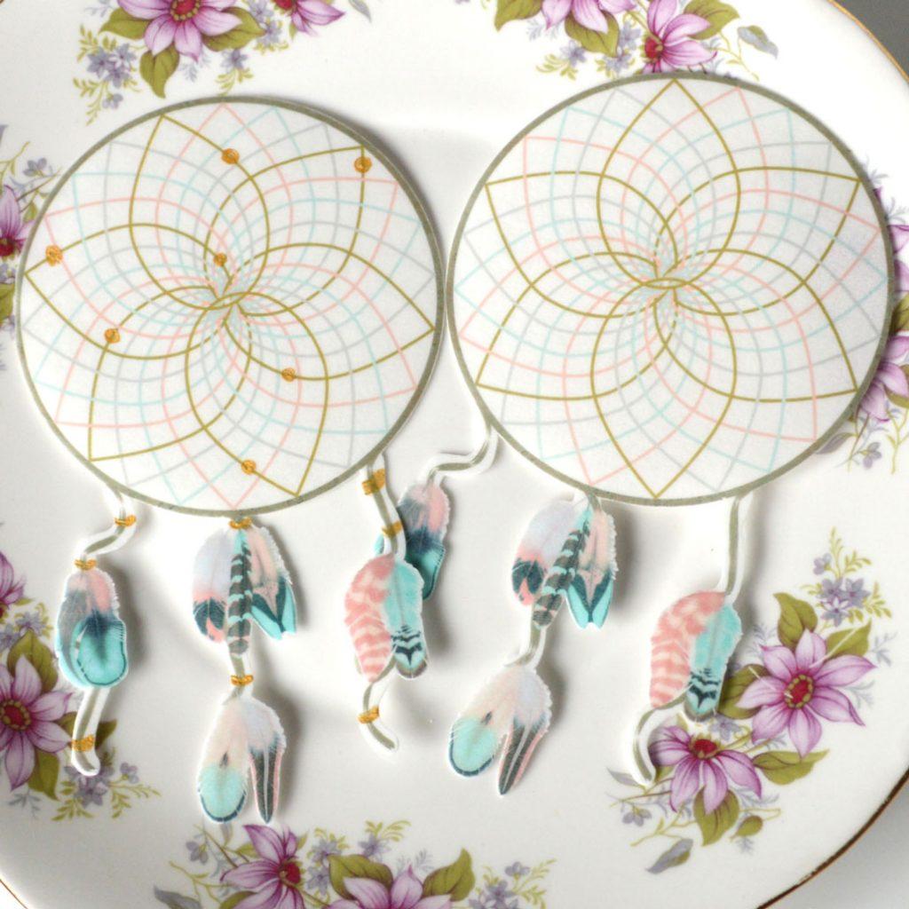 Wickstead's-Eat-Me-Edible-Cotton-Candy-Dreamcatchers-XLarge (1)