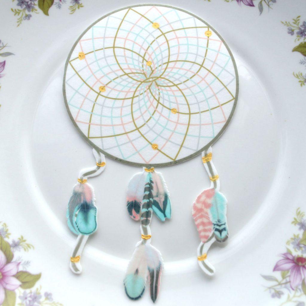 Wickstead's-Eat-Me-Edible-Cotton-Candy-Dreamcatchers-XLarge-(3)