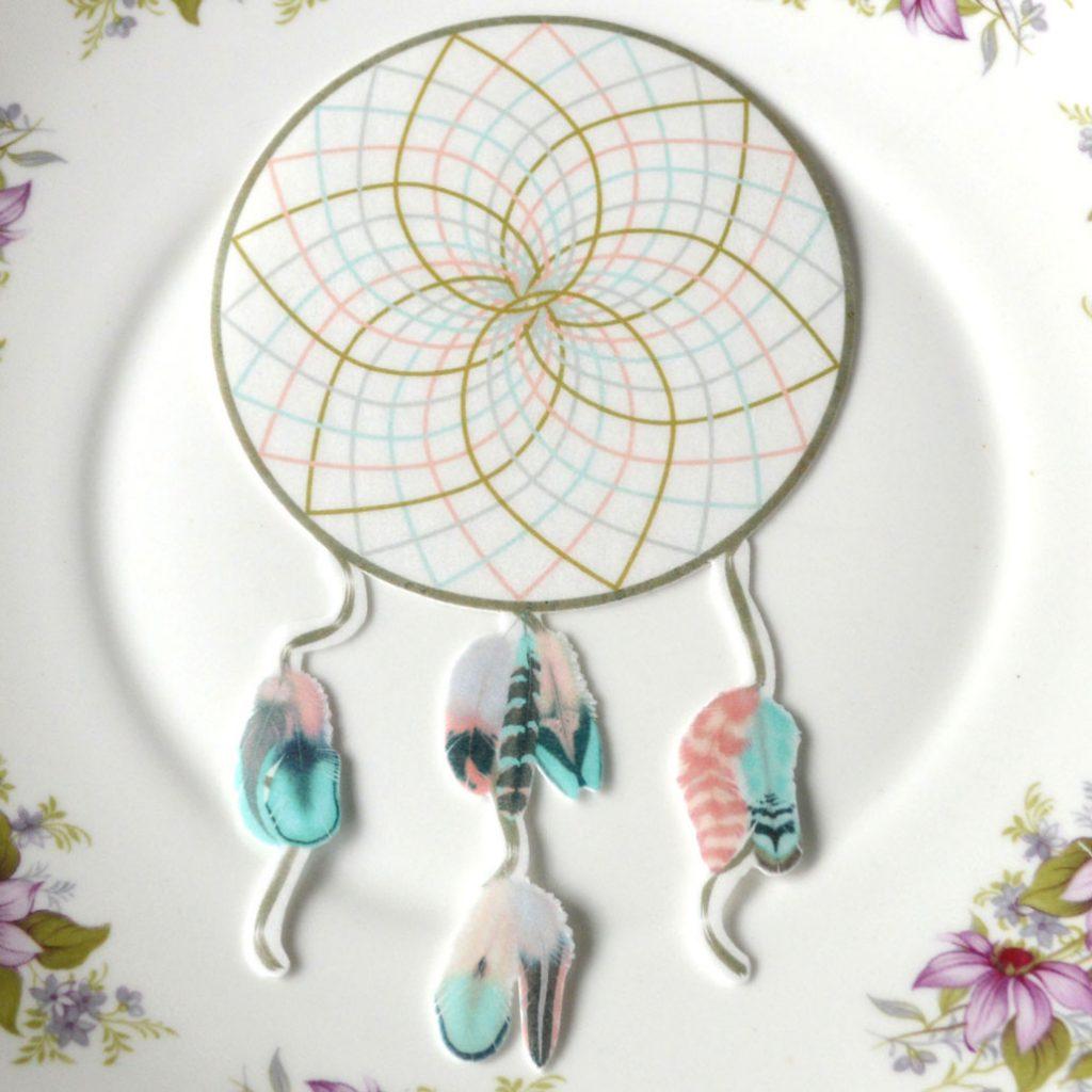 Wickstead's-Eat-Me-Edible-Cotton-Candy-Dreamcatchers-XLarge-(4)