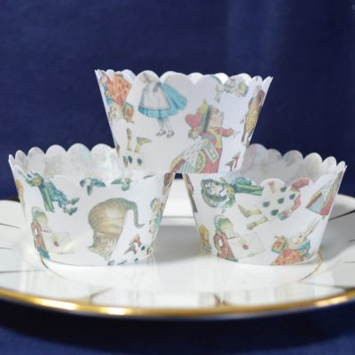 Wickstead's-Eat-Me-Edible-Cupcake-Wrappers-Alice-in-Wonderland-Chintz-(1)