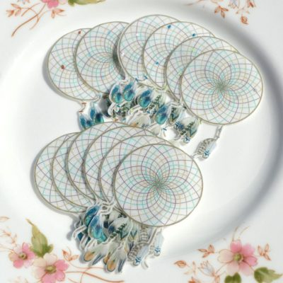 Wickstead's-Eat-Me-Edible-Images-Boho-Natural-Dreamcatchers-Small-(8)