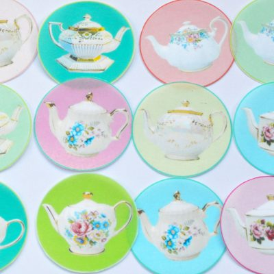 Wickstead's-Eat-Me-Edible-Images-Colourful-Circle-Teapots-(1)