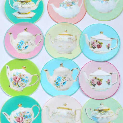 Wickstead's-Eat-Me-Edible-Images-Colourful-Circle-Teapots-(5)