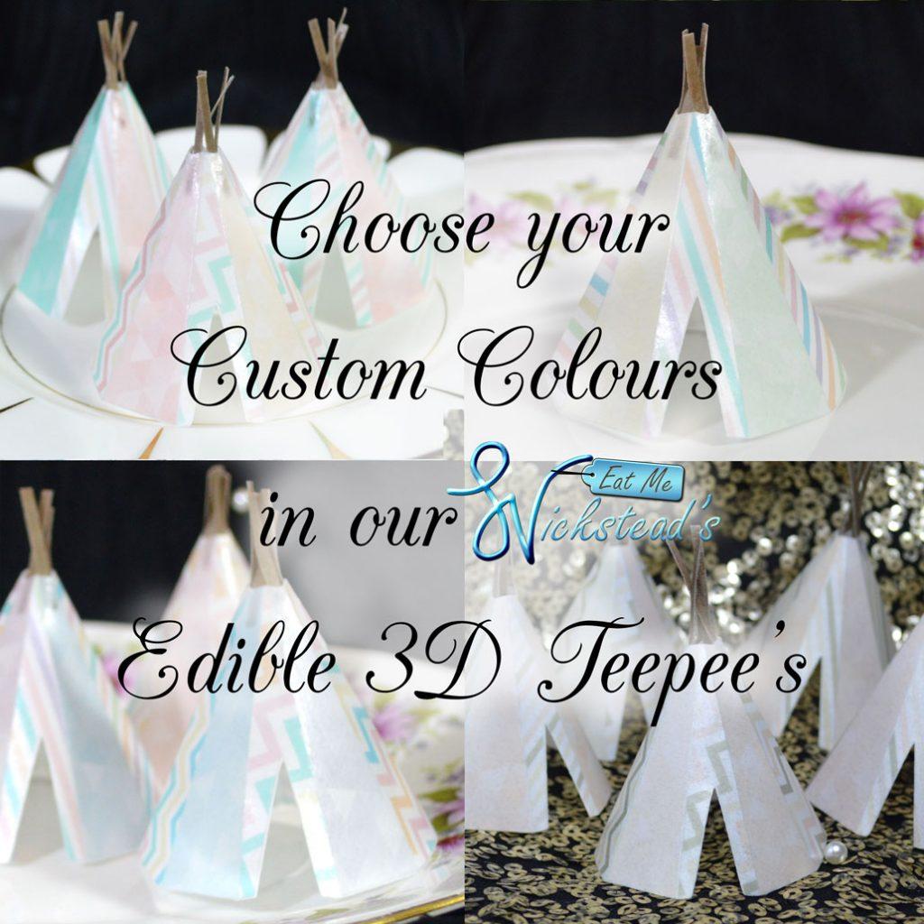 Wickstead's-Eat-Me-Edible-Images-Custom-Coloured-Personalised-Boho-3D-Teepee's
