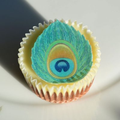 Wickstead's-Eat-Me-Edible-Images-Iridescent-Peacock-Feathers-(14)