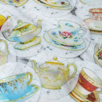 Wickstead's-Eat-Me-Edible-Images-Lace-Teacups-&-Teapots-inc-oreo-size-(1)