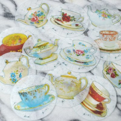 Wickstead's-Eat-Me-Edible-Images-Lace-Teacups-&-Teapots-inc-oreo-size-(2)