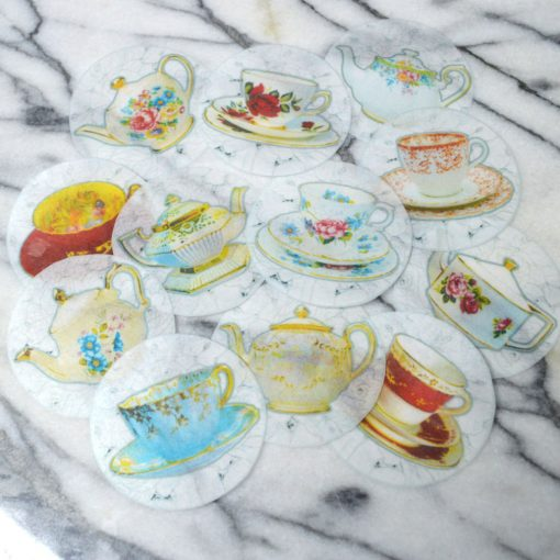 Wickstead's-Eat-Me-Edible-Images-Lace-Teacups-&-Teapots-inc-oreo-size-(3)