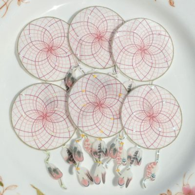 Wickstead's-Eat-Me-Edible-Images-Pink-Sherbet-Dreamcatchers-Small-(3)
