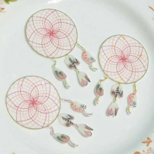 Wickstead's-Eat-Me-Edible-Images-Pink-Sherbet-Dreamcatchers-Small-(4)