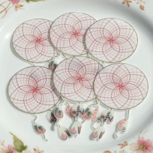 Wickstead's-Eat-Me-Edible-Images-Pink-Sherbet-Dreamcatchers-Small-(8)