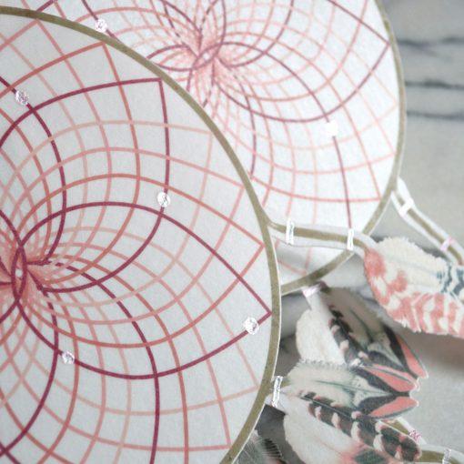 Wickstead's-Eat-Me-Edible-Images-Pink-Sherbet-Dreamcatchers-XLarge-(2)