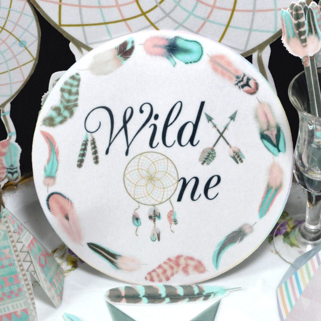 Wickstead's-Eat-Me-Edible-Images-Wild-One-Boho-Cotton-Candy-Circles-(1)