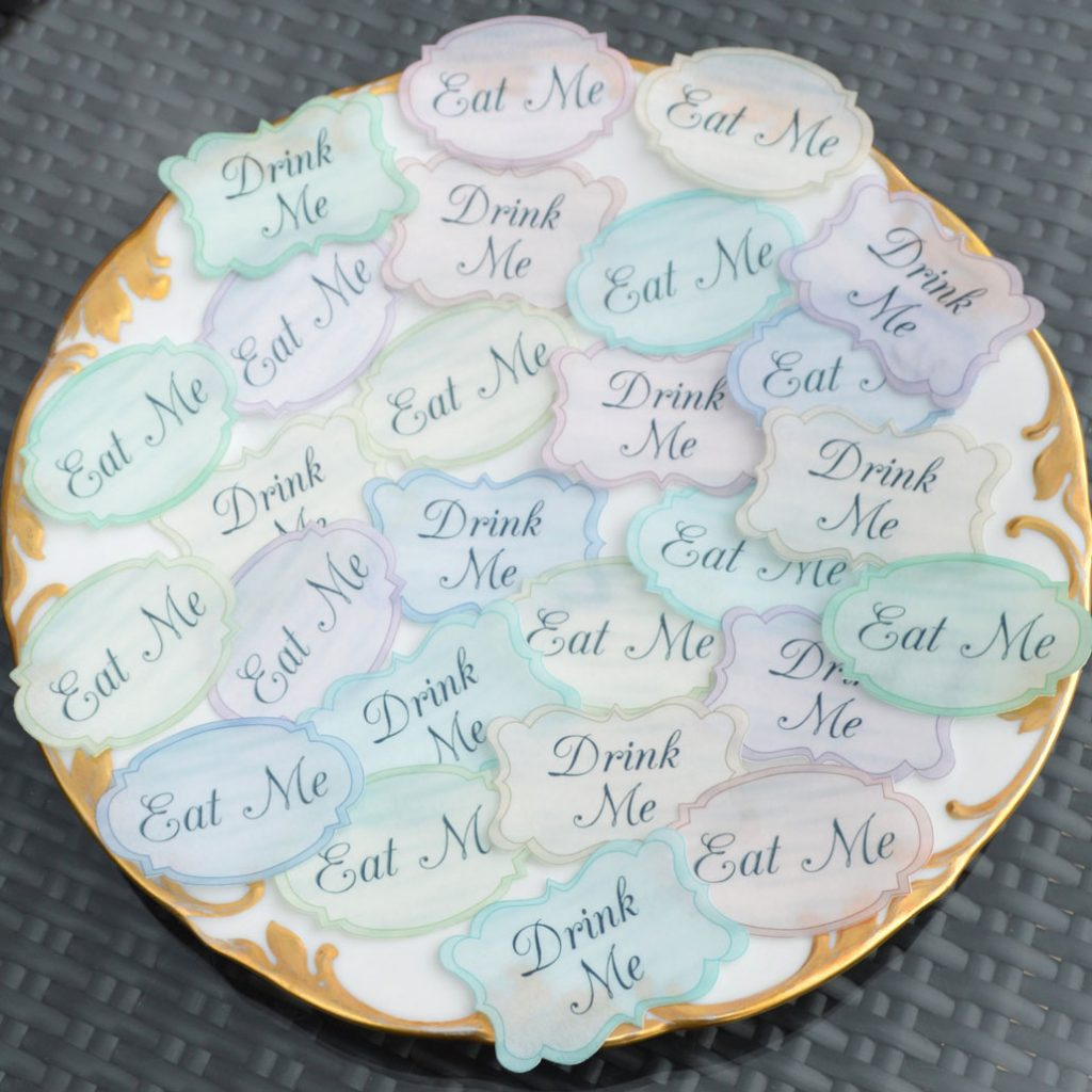 Wickstead's-Eat-Me-Edible-Wafer-Rice-Paper-Pastel-Mix-Coloured-Eat-&-Drink-Me-Labels-(1)