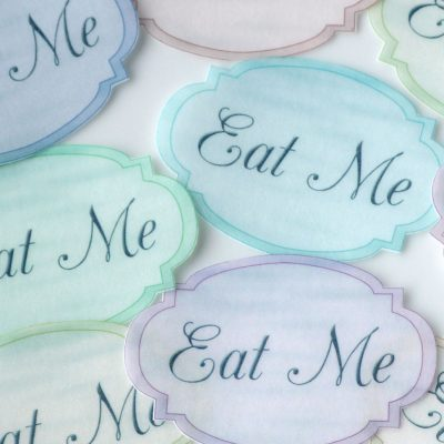 Wickstead's-Eat-Me-Edible-Wafer-Rice-Paper-Pastel-Mix-Coloured-Eat-Me-Labels-(4)