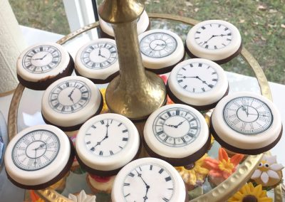 Wickstead's-Eat-Me-Edibles-Customer-Photo-of-our-Alice-Rectangles-&-Clocks-(3)
