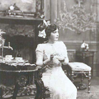 When Afternoon Tea First Became Fashionable in Britain