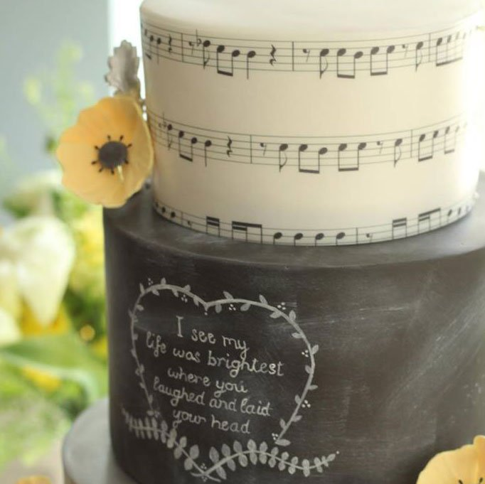 Wickstead's-Eat-Me-Custom-Designed-Music-Sheets-The-confetti-cakery