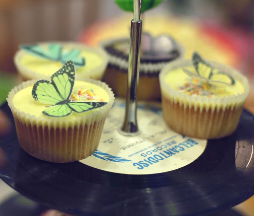 Wickstead's-Eat-Me-Customer-Photo-Mini-Butterflies-on-cupcakes-(3)