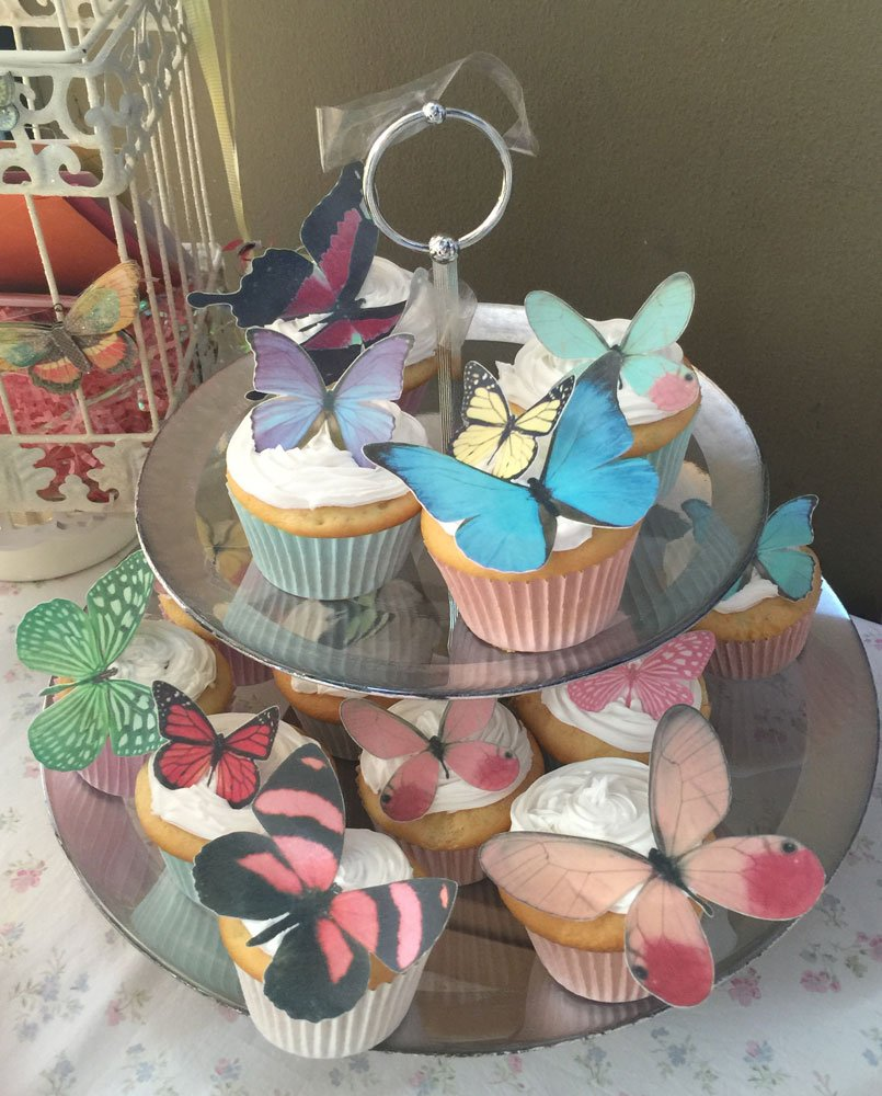 Wickstead's-Eat-Me-Customer-Photo-Mix-Butterflies-on-Cupcakes