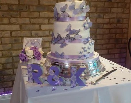 Wickstead's-Eat-Me-Customer-Photo-Purple-Butterflies---Custom-Shade-2