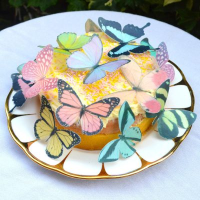 Wickstead's-Eat-Me-Edible-Sugar-Free-Vanilla-Wafer-Rice-Paper-3D-Butterflies-Pastel-Mix-Multicoloured-(1)