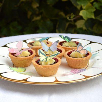 Wickstead's-Eat-Me-Edible-Sugar-Free-Vanilla-Wafer-Rice-Paper-3D-Butterflies-Pastel-Mix-Multicoloured-(16)