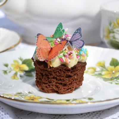 Wickstead's-Eat-Me-Edible-Sugar-Free-Vanilla-Wafer-Rice-Paper-3D-Butterflies-Pastel-Mix-Multicoloured-(8)