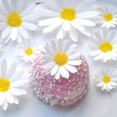 Wickstead's-Eat-Me-Edible-Sugar-Free-Vanilla-Wafer-Rice-Paper-3D-English-Daisy-Garden-Flowers-(2)