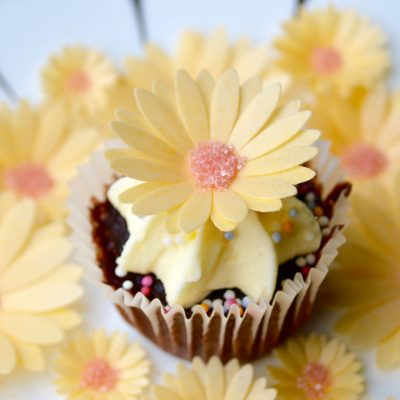 Wickstead's-Eat-Me-Edible-Sugar-Free-Vanilla-Wafer-Rice-Paper-3D-English-Daisy-Garden-Flowers-(6)