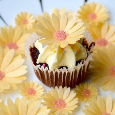 Wickstead's-Eat-Me-Edible-Sugar-Free-Vanilla-Wafer-Rice-Paper-3D-English-Daisy-Garden-Flowers-(8)