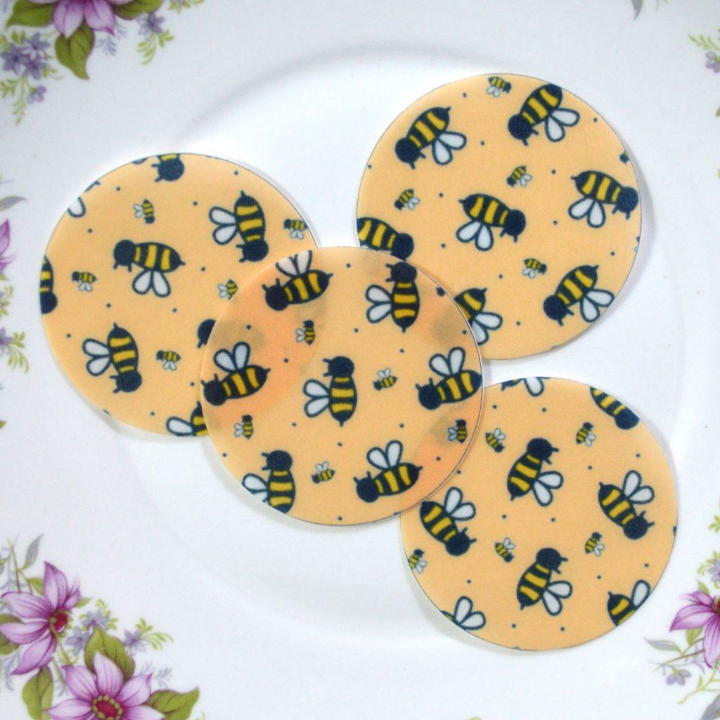 Wickstead's-Eat-Me-Edible-Sugar-Free-Vanilla-Wafer-Rice-Paper-Bee-Chintz-Circles-(2)