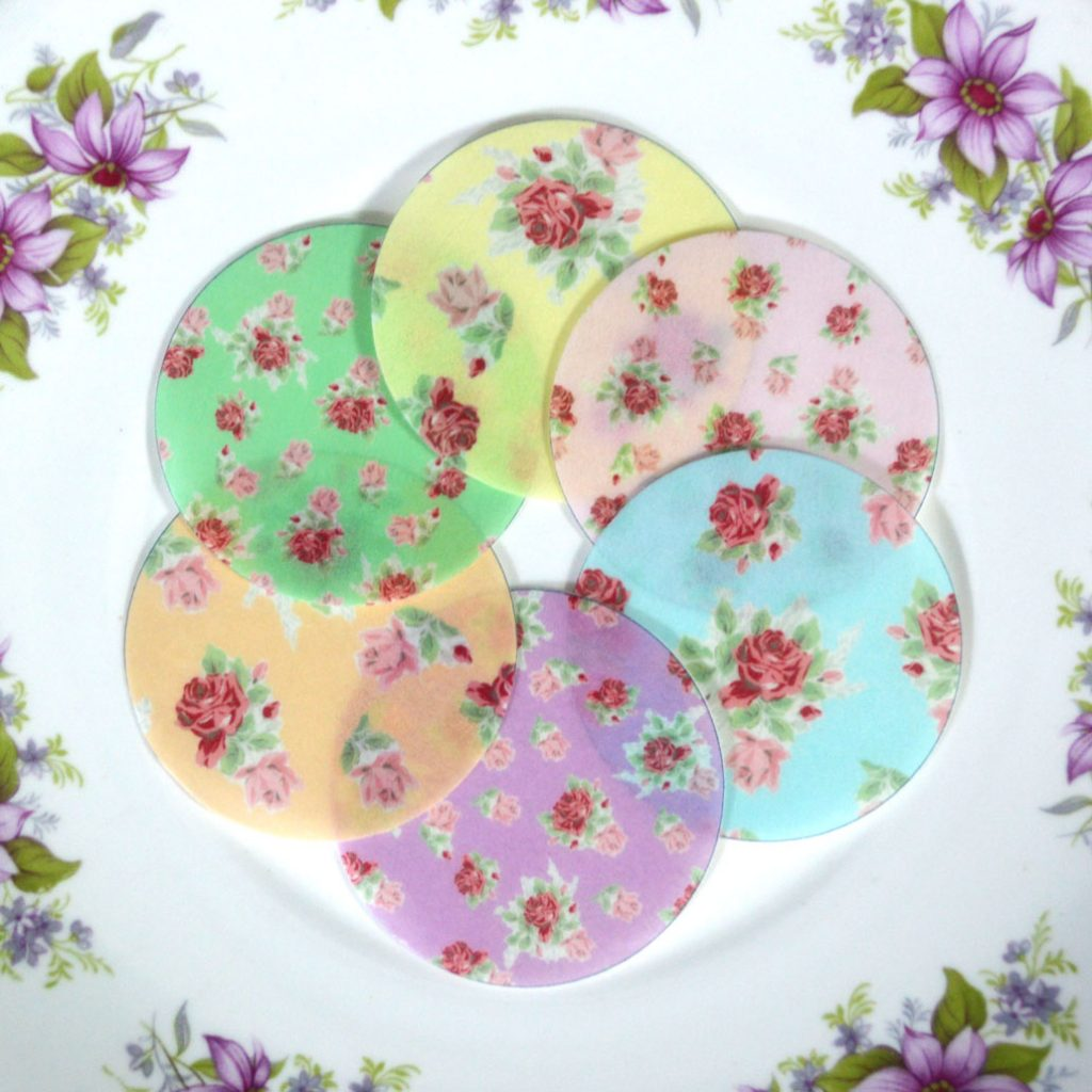 Wickstead's-Eat-Me-Edible-Sugar-Free-Vanilla-Wafer-Rice-Paper-Floral-Chintz-(1)
