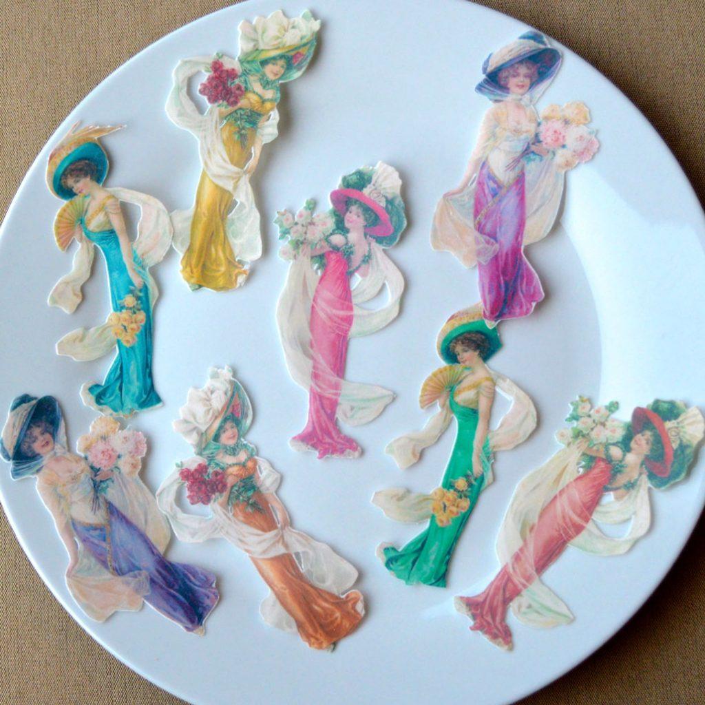 Wickstead's-Eat-Me-Edible-Sugar-Free-Vanilla-Wafer-Rice-Paper-Graceful-Edwardian-Figures-(2)