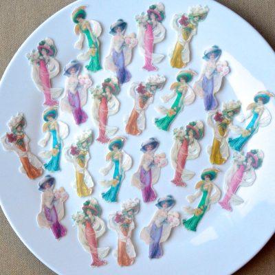 Wickstead's-Eat-Me-Edible-Sugar-Free-Vanilla-Wafer-Rice-Paper-Graceful-Edwardian-Figures-(5)
