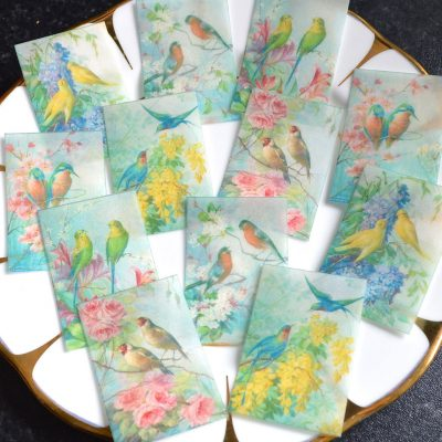 Wickstead's-Eat-Me-Edible-Sugar-Free-Vanilla-Wafer-Rice-Paper-Love-Birds-(4)