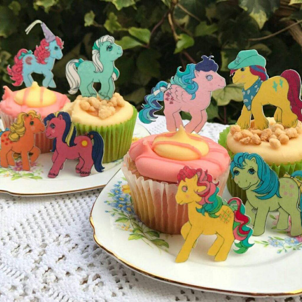 Wickstead's-Eat-Me-Edible-Sugar-Free-Vanilla-Wafer-Rice-Paper-Original-1980s-Retro-My-Little-Pony-(1)