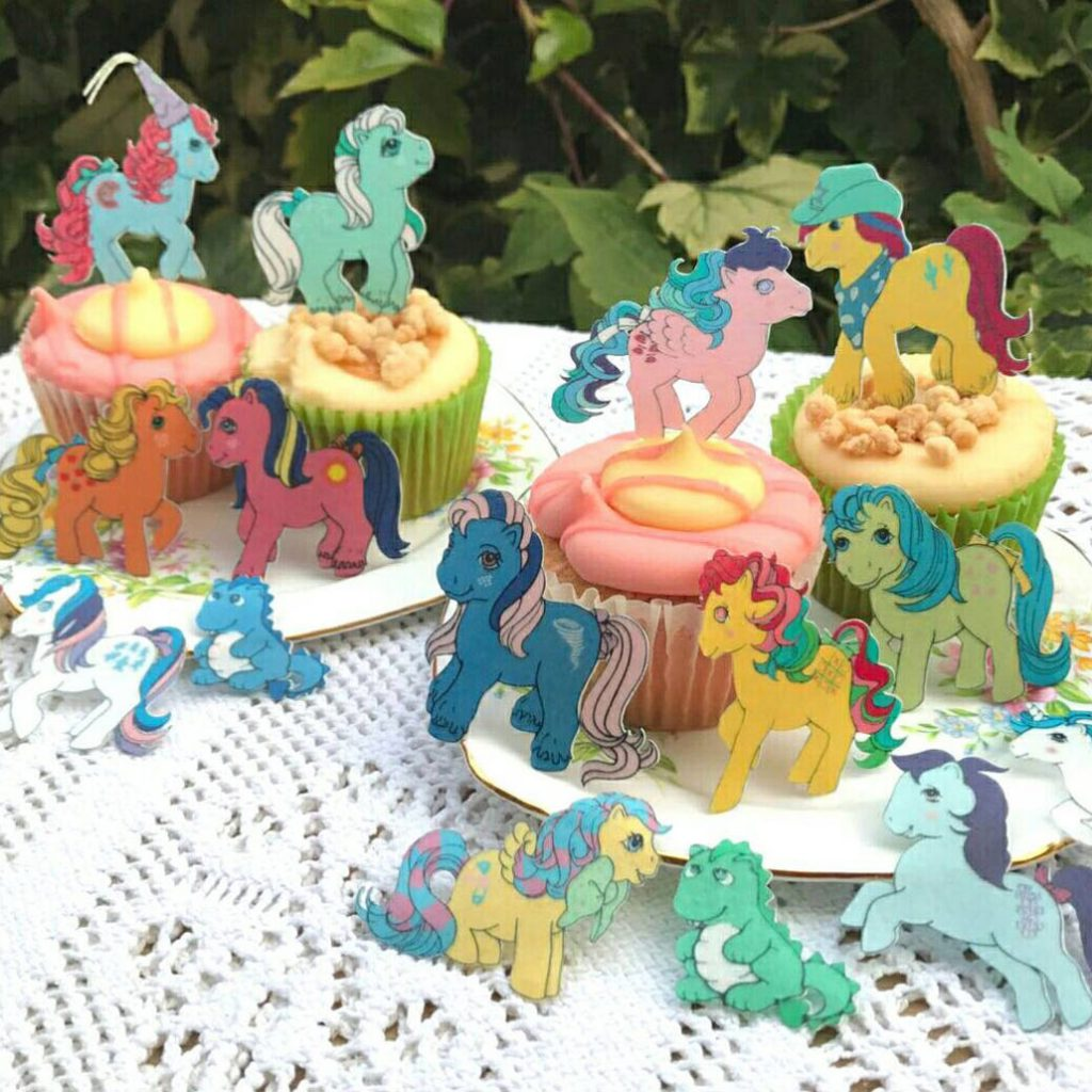 Wickstead's-Eat-Me-Edible-Sugar-Free-Vanilla-Wafer-Rice-Paper-Original-1980s-Retro-My-Little-Pony