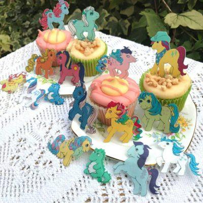 Wickstead's-Eat-Me-Edible-Sugar-Free-Vanilla-Wafer-Rice-Paper-Original-1980s-Retro-My-Little-Pony-(5)