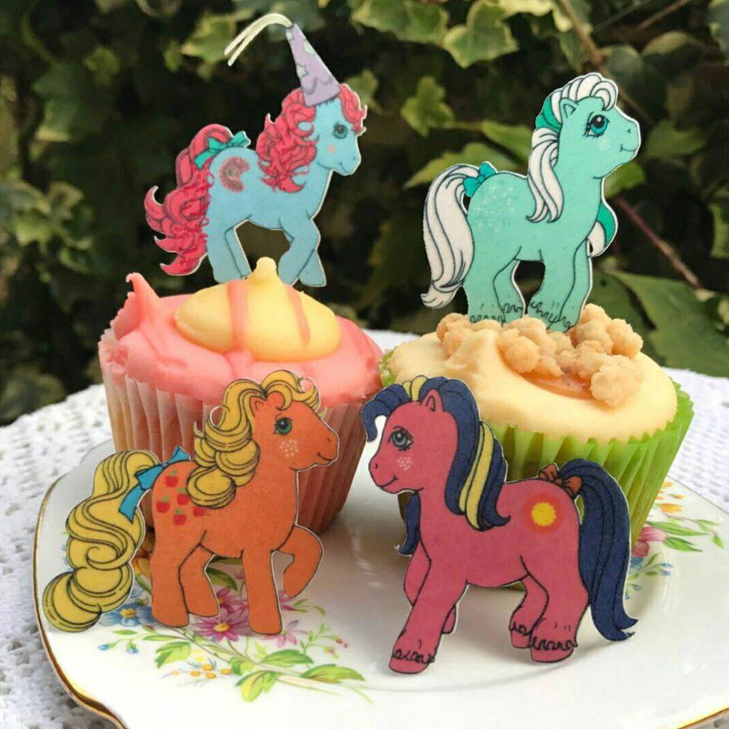 Wickstead's-Eat-Me-Edible-Sugar-Free-Vanilla-Wafer-Rice-Paper-Original-1980s-Retro-My-Little-Pony-(6)
