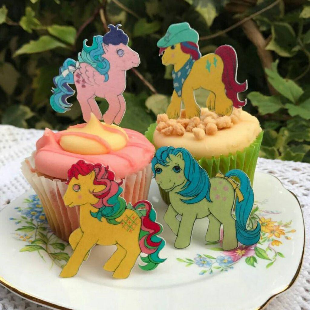 Wickstead's-Eat-Me-Edible-Sugar-Free-Vanilla-Wafer-Rice-Paper-Original-1980s-Retro-My-Little-Pony-(7)
